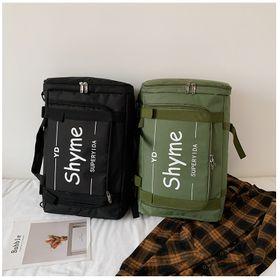 Balo thời trang phượt thể thao Skyme ( Balo giá sỉ siêu rẻ ) giá sỉ