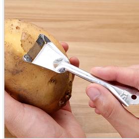 dao gọt vỏ trái cây mini giá sỉ