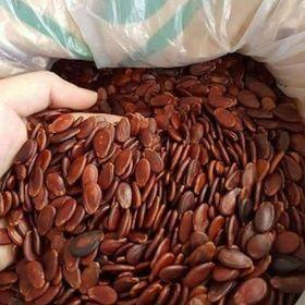 Hạt dưa Tết (1kg) giá sỉ