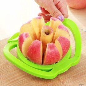 Dụng cụ cắt táo đa năng giá sỉ