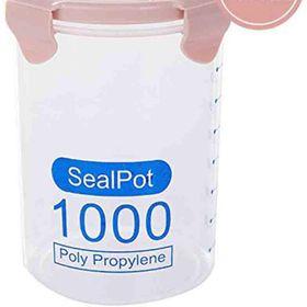 Hộp nhựa đựng thực phẩm SealPot 1000ml giá sỉ