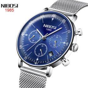 Đồng hồ nam nibosi 2331 giá sỉ