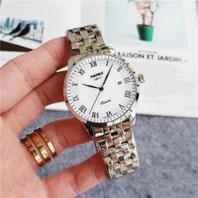 Đồng hồ nam skmei 9058 giá sỉ
