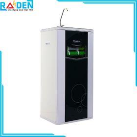 Máy lọc nước RO Kangaroo KG108A VTU với 8 cấp lọc, bổ sung khoáng chất cho nước giá sỉ
