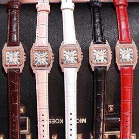 Đồng hồ dành cho nữ giá sỉ