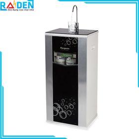 Máy lọc nước Hydrogen Kangaroo KG100HQVTU 9 lõi tạo nước kiềm giàu Hydrogen giá sỉ
