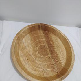 SET 10 đĩa Mo Cau tròn 30 cm giá sỉ
