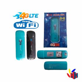 USB Phát WIFI 4G LTE -Link BW79 giá sỉ
