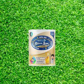 Sữa bột Nefesure Ojizo-san Platinum , Giành cho Trẻ từ 6 -36 tháng,Giúp tăng cân, tăng chiều cao, phát triển não bộ, kích thích tiêu hóa,kích thích ăn ngon , Trọng lượng 800 Gram giá sỉ