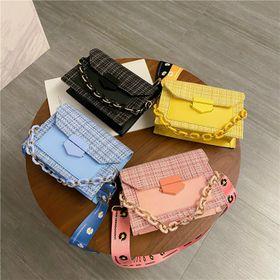 Túi đeo chéo Quảng Châu bảng đủ màu siêu đẹp giá sỉ