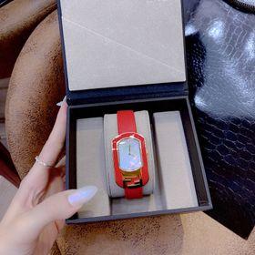Đồng hồ nữ FENDY CHAMELEON giá sỉ