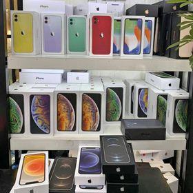 Vỏ hộp iphone 6s và 6splus full box cho ae đóng máy cực chất giá sỉ