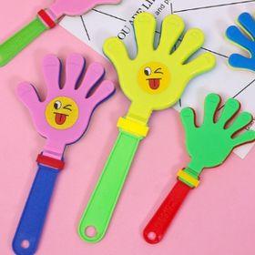 đồ chơi vỗ tay - kích thước dài 19cm nhiều màu sắc giá sỉ