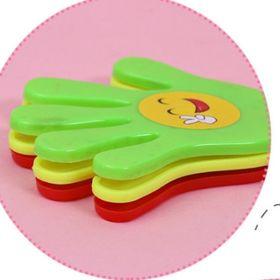 đồ chơi vỗ tay - kích thước dài 19cm giá sỉ