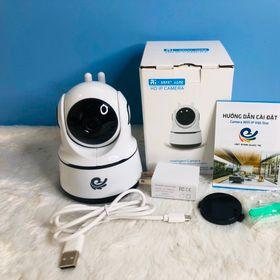 Camera CareCam CC635B 2.0Mpx Full HD 1080P – Care Camera PAF 200 (2 râu) giá sỉ