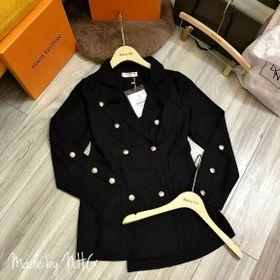 Vest QC cao cấp xịn sò giá sỉ