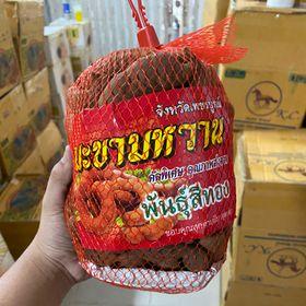 Me Thái Túi giá sỉ