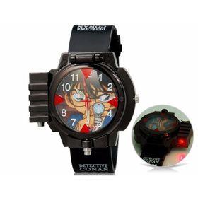 Đồng hồ trẻ em Conan