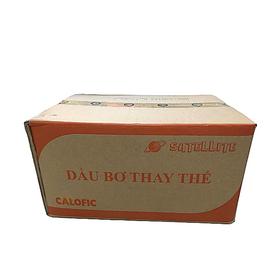 Bơ thay thế Cái Lân - 20 kg giá sỉ