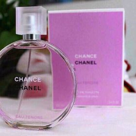Nước hoa Chanelll ồng c giá sỉ