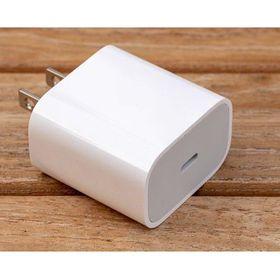 Củ sạc nhanh IPhone 11 Pro Max full box zin linh kiện giá sỉ