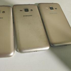 Samsung Galaxy j1 2016 2 sim có 4g