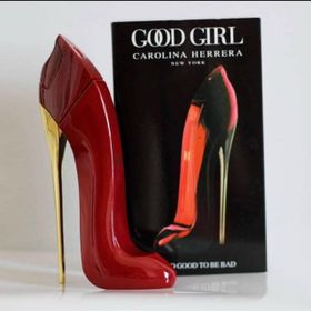 Nước hoa Good Girl Velvett Fatale Carolina Herreraa Eau De Parfum 100ml giá sỉ