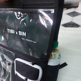 Balo Tibi x Bin S2 Hot Nhất 2021