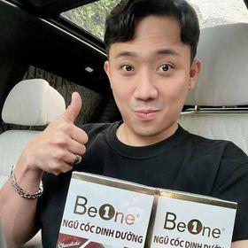 Ngũ cốc Beone có đủ 2 vị giá sỉ