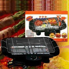 Bếp Nướng Điện Không Khói Electric Barbecue Grill ##HLq9 giá sỉ