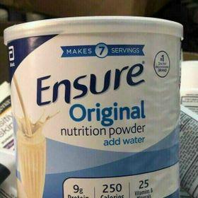 Sữa Ensuree giá sỉ