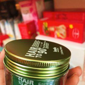 Gel vuốt tóc HAIR 90 giá sỉ