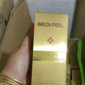 Serum vàng medi-peel giá sỉ