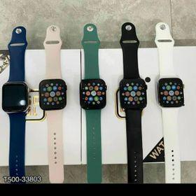 Đồng hồ t500 giá sỉ