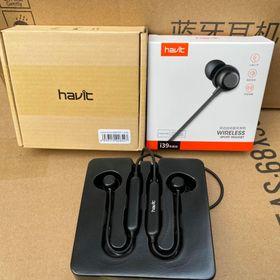 Tai Nghe Thể Thao Bluetooth Havit I39 sẵn hàng Giá Buôn giá sỉ