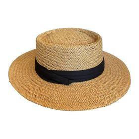 Mũ chống nắng cho nữ giá sỉ