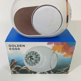 Chia sẻ: 0 Loa blt Golden Eggs âm thanh cực đỉnh ( loại to) Giá Buôn giá sỉ