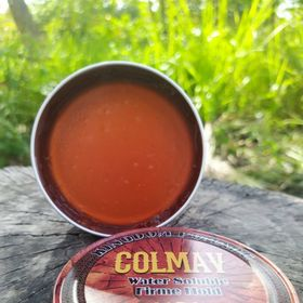 Sáp vuốt tóc Colmav Pomade gốc nước giá sỉ
