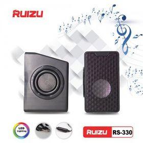 Loa máy tính Ruizu RS330 giá sỉ