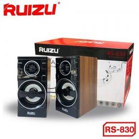 Loa máy tính Ruizu RS830 giá sỉ