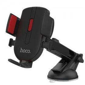 Giá đỡ Hoco CAD01 / CAD 01 giá sỉ