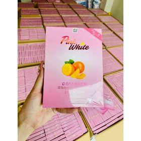 Tắm trắng Pink white giá sỉ