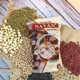 Ngũ cốc Navan về giá sỉ