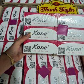 Kem Kone' Thái Lan giá sỉ