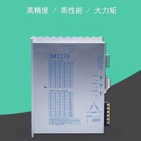 Mẫu PF- -10 Bộ khuếch đại công suất van đkhiển áp suất dòng chảy (KH cho mã để nhận được giá tốt nhất) giá sỉ