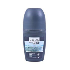 Lăn khử mùi Ultrasensitive dành cho da nhạy cảm Coolmen 50ml giá sỉ