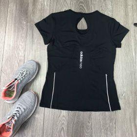áo thể thao nữ giá sỉ