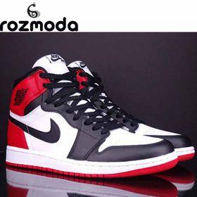 Giày JD sneaker nam cổ cao cổ thấp giá sỉ