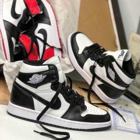 Giày thể thao sneaker nam nữ cổ cao cổ thấp JD giá sỉ