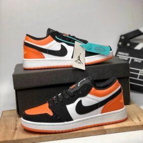 Giày thể thao nam nữ sneaker cổ cao cổ thấp JD giá sỉ